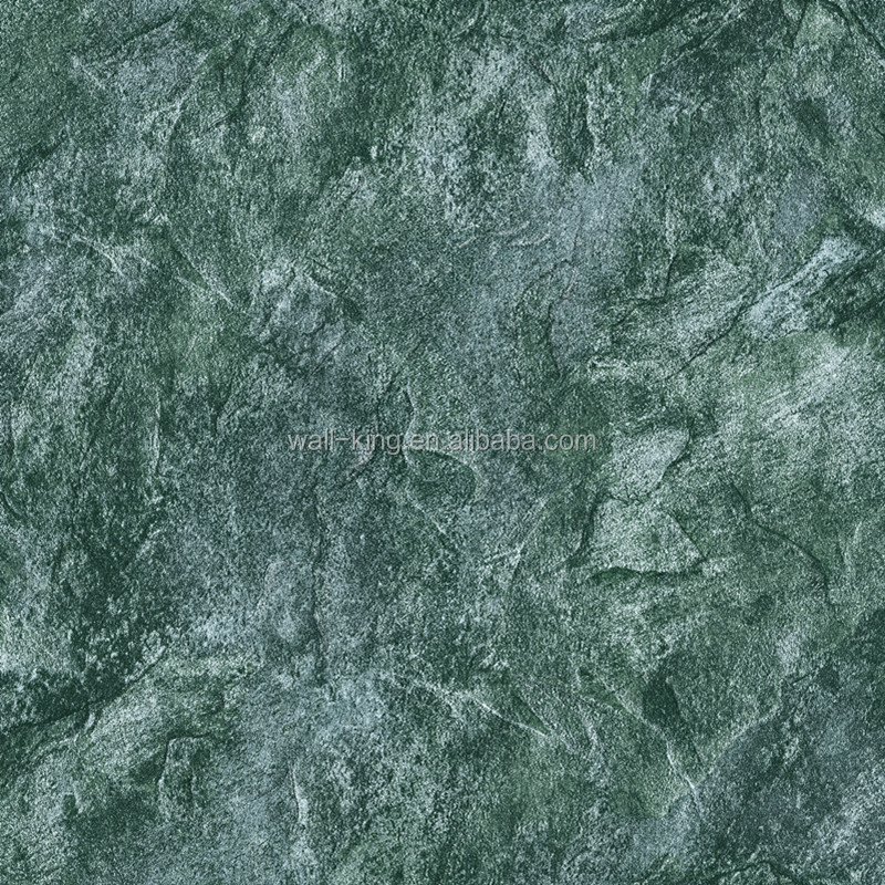natural wallpaper CE813051series wall paper
