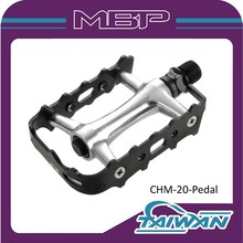 Made In Taiwan MTB Bike Component Transportation Pedal