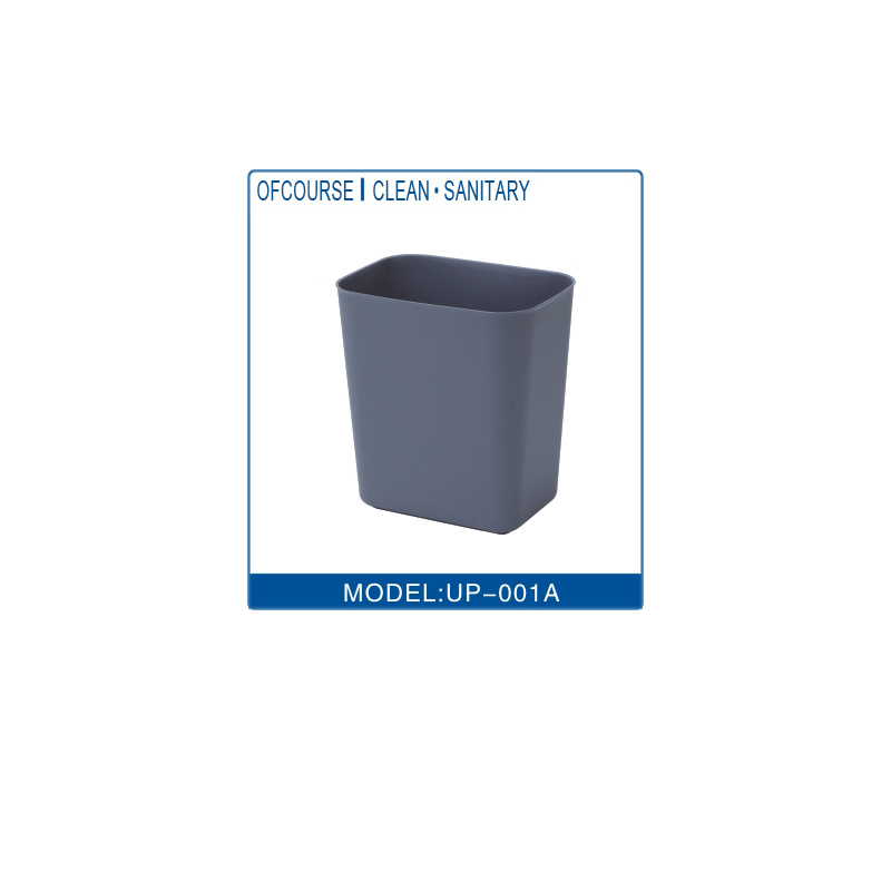 Office dustbin plastic sale price Square Dustbin with dustbin pictures