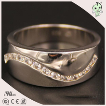 Various Type Of 925 Sun <strong>Silver</strong> With For Gift Made In China Sterling <strong>Silver</strong> Ring