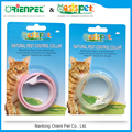 ORIENPET&OASISPET Pet Collar Natural Flea and Tick Collar 33cm FTCC001 Pet products