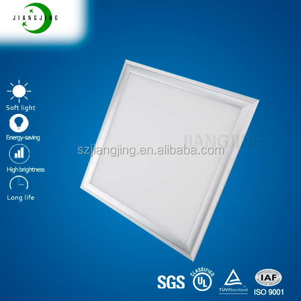 LED Panel Light - 45 W - 4200 Lm, 4000 K, 60 x 60 cm