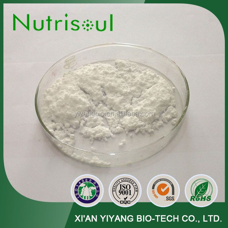 Factory supply liquid pectinase