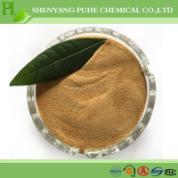 lignin powder MG ceramic additive bonding agent