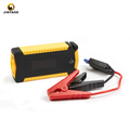 NO.1 top seller 69800mah 4 USB jumpstarter car jump starter 8 functions in 1