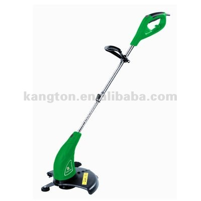 Electric Grass /Line Trimmer-Power Tool.