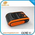 Thermal sensitive line dot method Bluetooth ESC/POS handheld receipt printer
