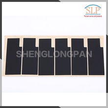 High quality high temperature corrosion shock buffer mica sheet designs