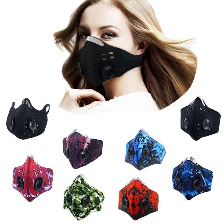 n95/n99 respirator masks