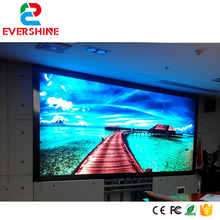 160000pixels per sqm resolution alibaba cn P2.5 human billboard advertising led indoor p2.5 hd display screen