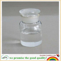 High Quality Raw Material 99.5% min Propylene glycol monomethyl ether PM 107-98-2