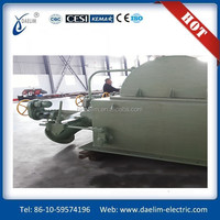 small turbine/Hydro Power water turbina generator/2000kw Kaplan turbine/Hydropower plant