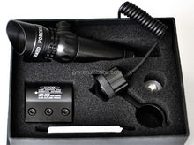 800m long distance tactical military red beam laser sight
