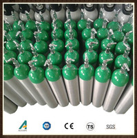 portable gas bottle China manufacturer direct sale and hot sale 2015 new type portable gas bottle