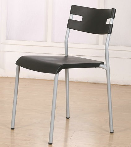 cheap restaurant chair for sale view cheap restaurant chairs for sale