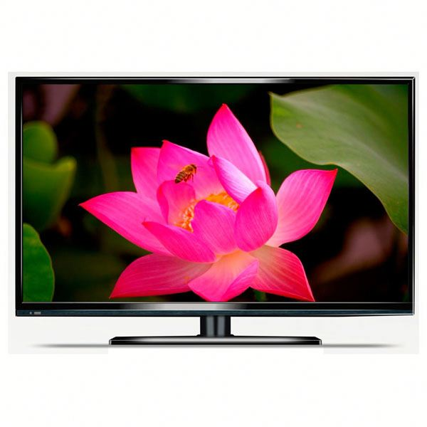 32 ELED TV Cheap Price,CMO A Grade,MSTV59,24hours aging time.waterproof tv mirror