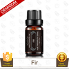 Good Fir Essential Oil Anti-rheumatism , Dissolving Phlegm