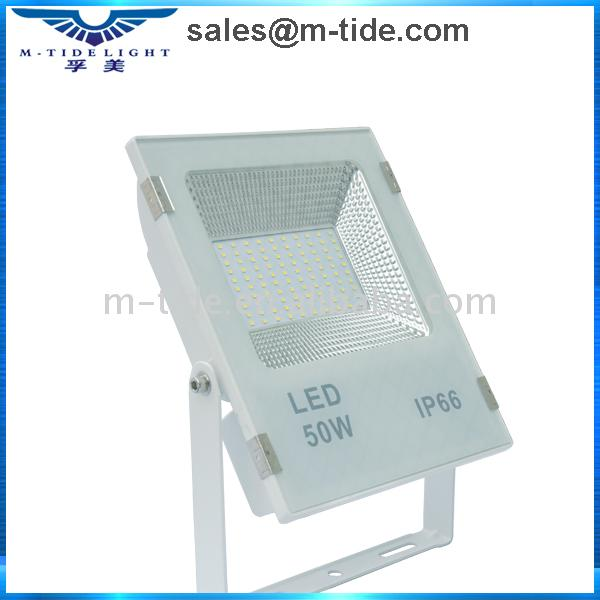 China Big Factory Good Price commercial led flood lights outdoor