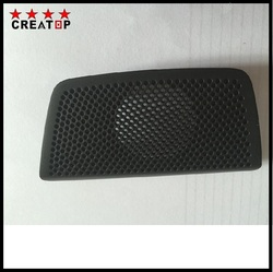 car accessories plastic injection mold and plastic housing enclosure mold Product plating automotive parts