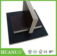 plywood for sticks,plywood with line outdoors,commercial plywood manufacturer in china