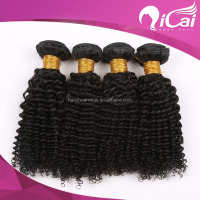 Free shipping 7a grade Factory wholesale price Body wave virgin brazilian hair extension
