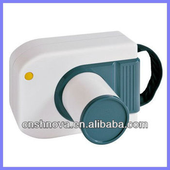AD-60P Portable dental x ray machine