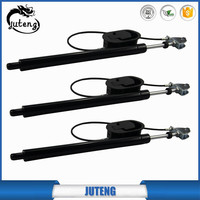 factory specialised automobile and bicycle and motorcycle gas spring lift gas strut