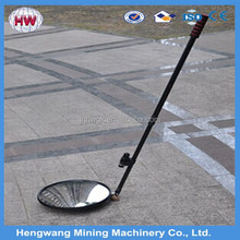 good price high quality under vehicle inspection mirror