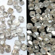 industrial diamonds factory price of 1 carat diamond stone for sale