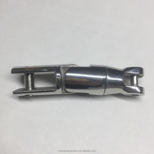 Boat Stainless swivel Anchor Chain Connection