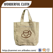 Best selling products canvas bag, canvas tote bag, canvas shopping bag wholesale