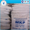 /product-detail/kh2po4-monopotassium-phosphate-manufacturer-60038447248.html