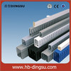 /product-detail/wholesale-in-uae-electrical-bus-ducts-cable-making-equipment-60062847576.html