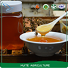 Honey Product Type And NONE Additives