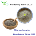 Wholesale Chia Seed Extract Powder