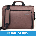 Cheap Briefcase, Fireproof Briefcase, Leather Laptop Briefcase
