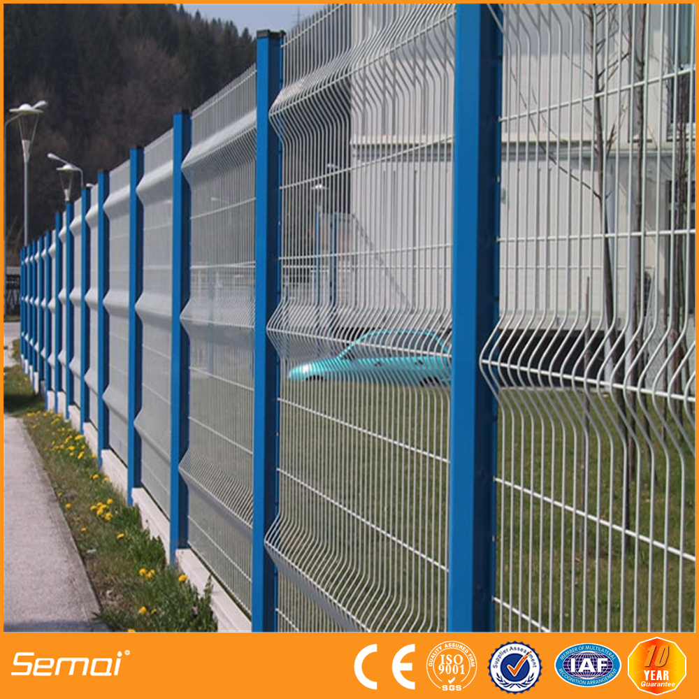 Funky Metal Wire Fence Panels Illustration - Wiring Diagram Ideas ...