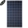285w Solar Module Solar panel trina transparent tile