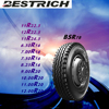 BESTRICH 7.50R16 8.25R16LT goodyear tractor tire prices tyres in uae