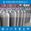 Designed for Export Argon Gas, Reasonable Price Argon Gas Cylinder
