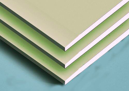Wholesale Cheap Best-Selling gypsum board for partition