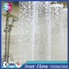 Factory Price Customize 3d Eva Shower