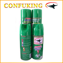 Insecticide spray insect aerosol spray Insecticide mosquito repellent Insect Killer