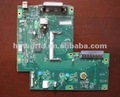 hp 3005 formatter board(original brand new) Q7848-60002
