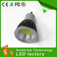 Hot sale high brightness 12v outdoor led spotlight