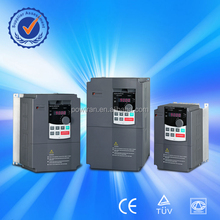 air conditioner frequency converter