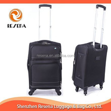 New Arrival Luggage Bag And Cases