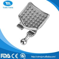 Orthodontic Brackets/Dental Products China/Dental Braces Materials