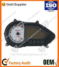 Bajaj Motorcycle digital Speedometer ,Motorcycle meter
