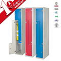 New model locker cabinet for home furniture